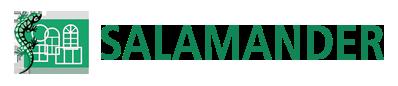 Salamander PVC